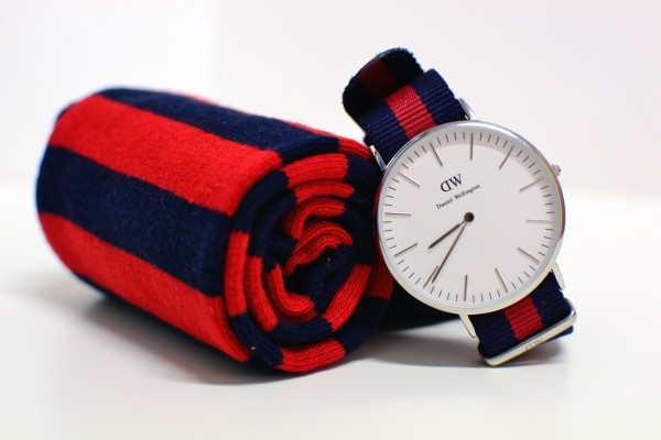 accessories-watch-clock-time-cloth-fabric-textile