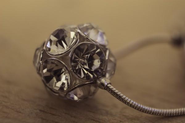 srebrna-przywieszka