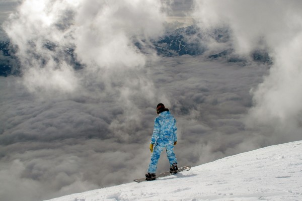 snowboarding-1081887_1920