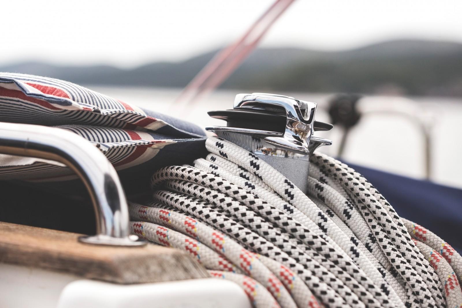 rope-boat-sailing-sailboat-detail-nautical-marine
