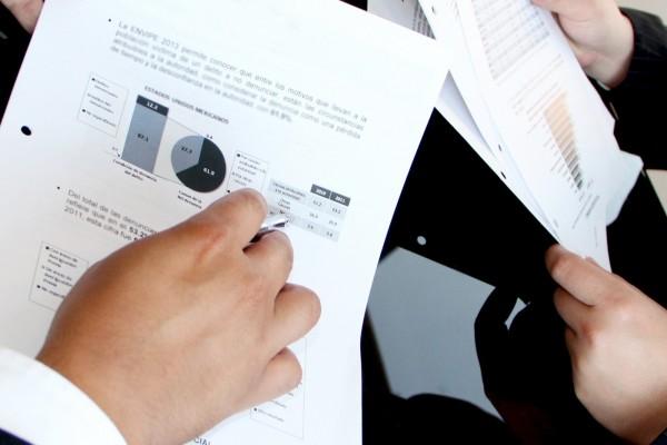 konsultacje finansowe