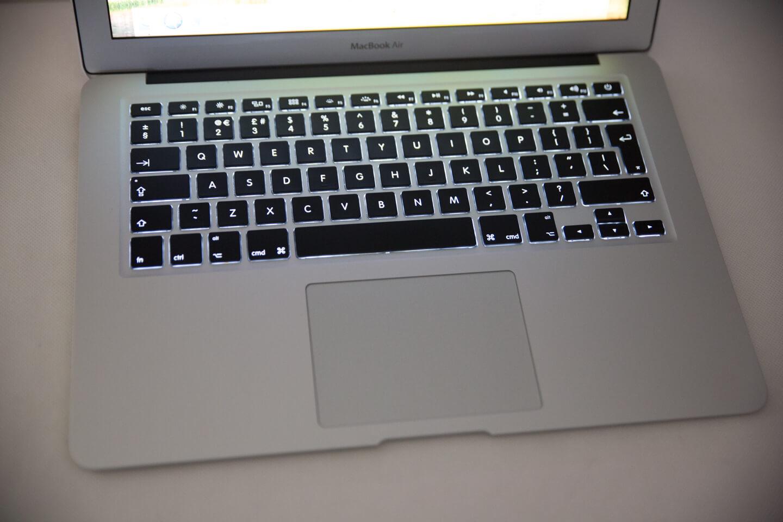 Laptopy poleasingowe - tanie ceny