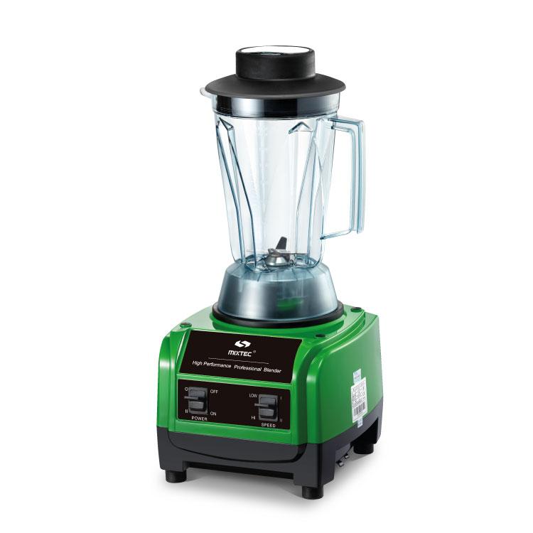 blender-sj-9662-750x750